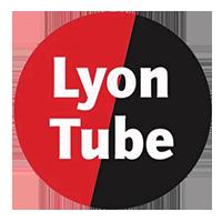 Lyon Tube