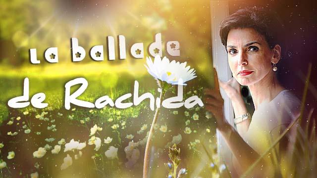 La ballade de Rachida