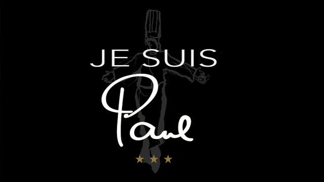 Guide Michelin 2020 : Le restaurant de Paul Bocuse perd sa troisième étoile