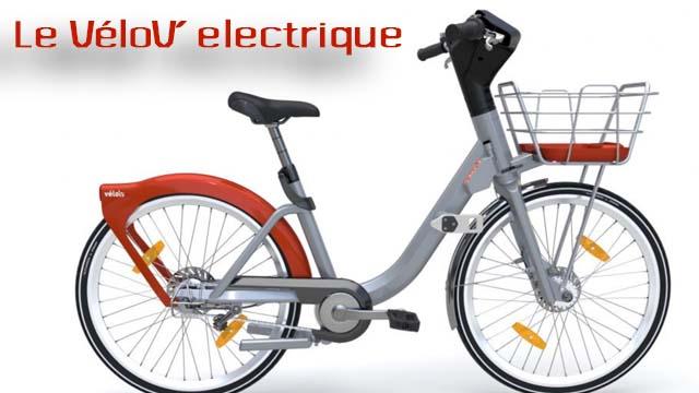 Lyon : des vélos à assistance électrique pour changer les mentalités