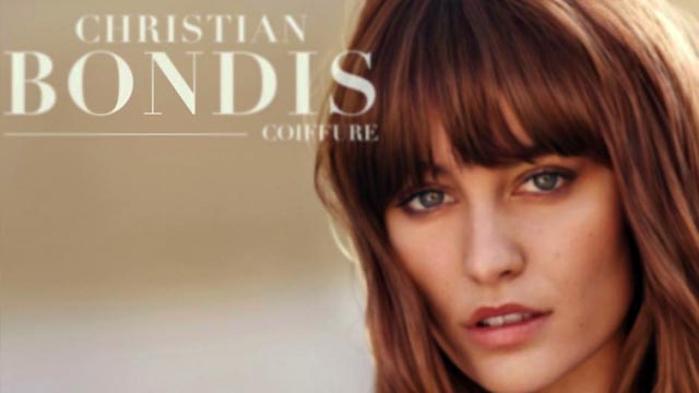 Christian Bondis Coiffure